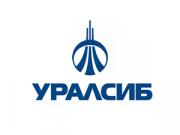 Уралсиб : аккредитованные новостройки, ипотечные программы, отзывы и контакты