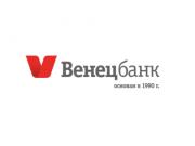 Венец банк : аккредитованные новостройки, ипотечные программы, отзывы и контакты