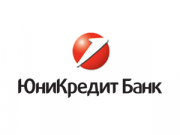 ЮниКредит Банк : аккредитованные новостройки, ипотечные программы, отзывы и контакты