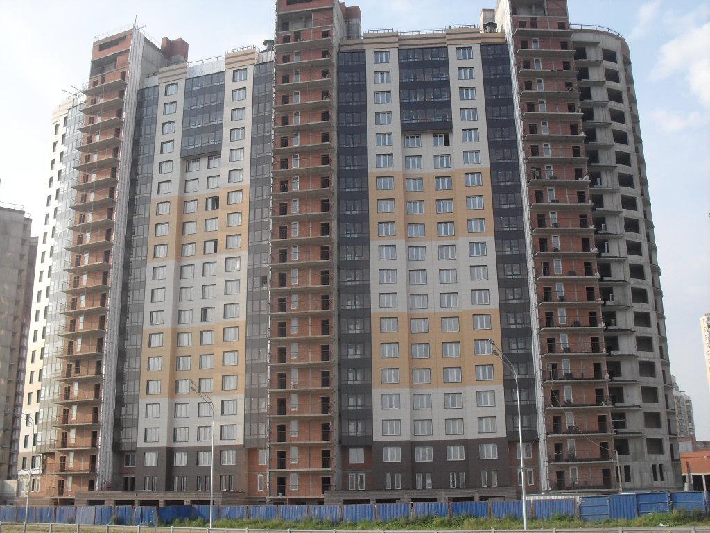 Характеристику с места работы в суд Красносельский 2-й переулок если вычеты по ндфл превышают доход
