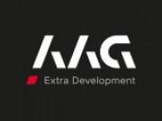 Компания 'AAG' : отзывы, новостройки и контактные данные застройщика