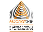 Компания 'Абсолют Сити' : отзывы, новостройки и контактные данные застройщика