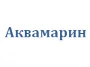 Компания 'Аквамарин' : отзывы, новостройки и контактные данные застройщика