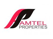 Компания 'Amtel Properties' : отзывы, новостройки и контактные данные застройщика