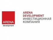 Компания 'Arena Development' : отзывы, новостройки и контактные данные застройщика