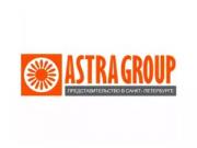 Компания 'ASTRA GROUP' : отзывы, новостройки и контактные данные застройщика