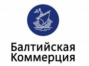 Компания 'Балтийская коммерция' : отзывы, новостройки и контактные данные застройщика