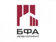 Компания 'БФА-Девелопмент' : отзывы, новостройки и контактные данные застройщика