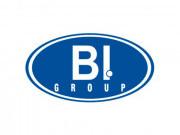 Компания 'BI Group' : отзывы, новостройки и контактные данные застройщика