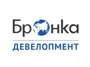 Компания 'Бронка Девелопмент' : отзывы, новостройки и контактные данные застройщика