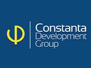 Компания 'Constanta Development Group' : отзывы, новостройки и контактные данные застройщика