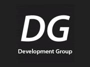 Компания 'Девелопмент Групп' : отзывы, новостройки и контактные данные застройщика