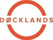 Компания 'Docklands' : отзывы, новостройки и контактные данные застройщика
