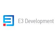 Компания 'E3 Development' : отзывы, новостройки и контактные данные застройщика