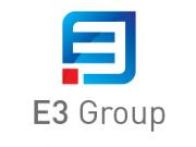 Компания 'E3 Group' : отзывы, новостройки и контактные данные застройщика