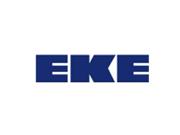 Компания 'EKE' : отзывы, новостройки и контактные данные застройщика