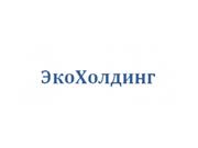 Компания 'ЭкоИнвест' : отзывы, новостройки и контактные данные застройщика