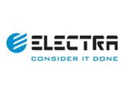 Компания 'Electra Ltd' : отзывы, новостройки и контактные данные застройщика