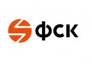 Компания 'ФСК' : отзывы, новостройки и контактные данные застройщика