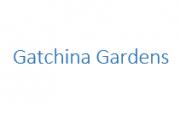 Компания 'Gatchina Gardens' : отзывы, новостройки и контактные данные застройщика