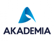 Компания 'Академия' : отзывы, новостройки и контактные данные застройщика