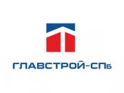 Компания 'Главстрой-СПб' : отзывы, новостройки и контактные данные застройщика