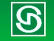 Компания 'Грин Стрим' : отзывы, новостройки и контактные данные застройщика