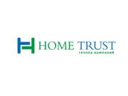 Компания 'Home Trust' : отзывы, новостройки и контактные данные застройщика