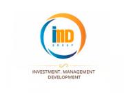 Компания 'IMD Group' : отзывы, новостройки и контактные данные застройщика