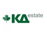 Компания 'КД-Estate' : отзывы, новостройки и контактные данные застройщика