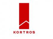 Компания 'Кортрос' : отзывы, новостройки и контактные данные застройщика