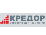 Компания 'Кредор' : отзывы, новостройки и контактные данные застройщика
