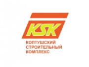 Компания 'КСК' : отзывы, новостройки и контактные данные застройщика