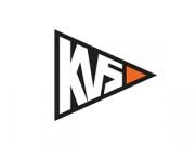 Компания 'КВС' : отзывы, новостройки и контактные данные застройщика