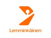 Компания 'Лемминкяйнен Рус' : отзывы, новостройки и контактные данные застройщика