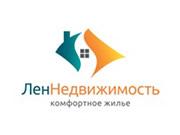 Компания 'ЛенНедвижимость' : отзывы, новостройки и контактные данные застройщика