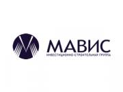 Компания 'МАВИС' : отзывы, новостройки и контактные данные застройщика