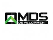 Компания 'MDS Development' : отзывы, новостройки и контактные данные застройщика