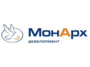 Компания 'МонАрх' : отзывы, новостройки и контактные данные застройщика