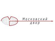 Компания 'Московский двор' : отзывы, новостройки и контактные данные застройщика