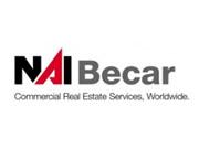 Компания 'NAI Becar' : отзывы, новостройки и контактные данные застройщика