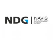 Компания 'Навис' : отзывы, новостройки и контактные данные застройщика