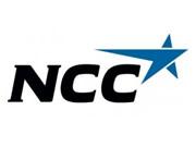 Компания 'NCC' : отзывы, новостройки и контактные данные застройщика