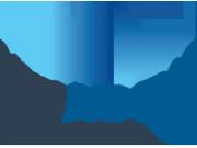 Компания 'НевАльянсСтрой' : отзывы, новостройки и контактные данные застройщика