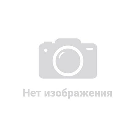 Компания 'Деметра' : отзывы, новостройки и контактные данные застройщика