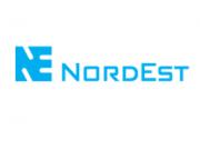 Компания 'NordEst' : отзывы, новостройки и контактные данные застройщика