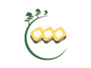 Компания 'ОхтаСтройИнвест' : отзывы, новостройки и контактные данные застройщика