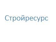 """Компания 'ООО """"Стройресурс""""' : отзывы, новостройки и контактные данные застройщика"""