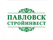 Павловск-Стройинвест
