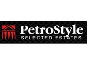 Компания 'ПетроСтиль' : отзывы, новостройки и контактные данные застройщика